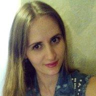 Michela, 29 da Turin
