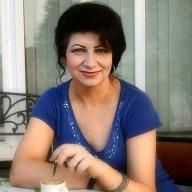 Otta_viana, 44 da Bologna